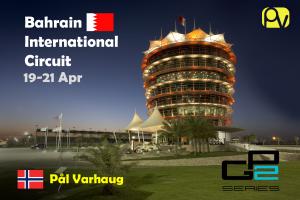 bahrain pv