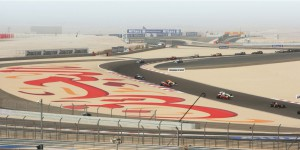 bic_track_race