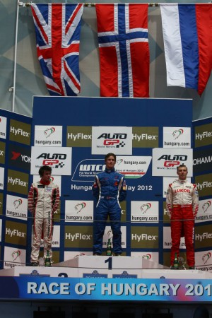 win in hungary